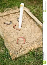 plans horseshoe pit plans with images horseshoe pit plans