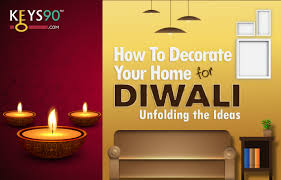 home decorating ideas for diwali how to decorate your home for diwali unfolding the ideas