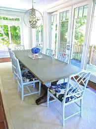 Light Blue Dining Room Chairs Light Blue Dining Room Chair Covers Chair Covers Ideas