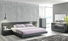 high end bedroom furniture brands high end contemporary furniture innovative high end contemporary