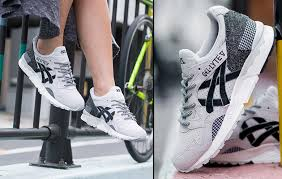 black friday asics shoes cheap nike and asics shoes online sale in uk