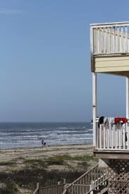 Cheap Beach House Rentals In Galveston by 112 Best Galveston Golly Go Round Images On Pinterest Galveston