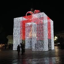 best 25 lights installation ideas on light