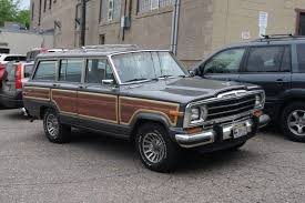 wagoneer jeep 2015 file 88 jeep grand wagoneer 14176772990 jpg wikimedia commons