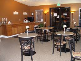 morgan inn u0026 suites walla milton freewater or booking com