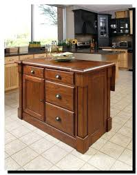design your own vanity cabinet design your own bathroom bathrooms design your own bathroom vanity