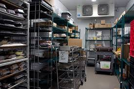 walk in cooler lights how to pass restaurant inspections in your walk in cooler or freezer