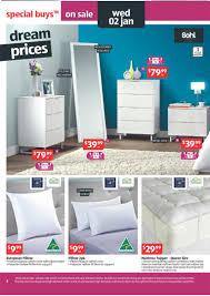 Aldi Outdoor Furniture Aldi Catalogue Special Buys Wk 52 January Page 2