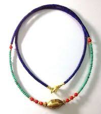 Handmade Seed Beaded Gold Plated Handmade Yellow Gold Plated Turquoise Fashion Necklaces U0026 Pendants