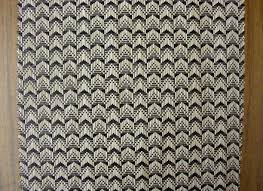 Patio Chair Mesh Replacement Fabric Catalog Replacement Slings For Patio Furniture Original
