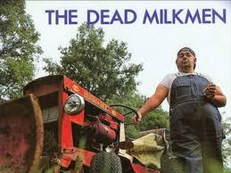 classic tracks the dead milkmen