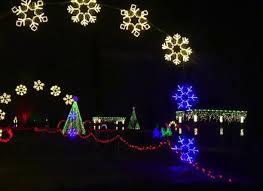 light show christmas lights triachnid com