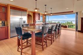 West Seattle Wa New Home Remodeling Addition Contractor by Remodel Of West Seattle Craftsman