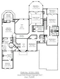 single story 5 bedroom house plans 5 bedroom modern house plans baddgoddess