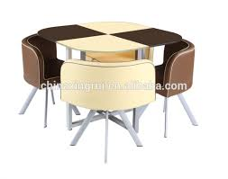 chinese dining room set dining table and dining chair buy