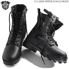 zipper boots s select shop wip rakuten global market brand us g