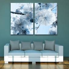 online get cheap blue paintings sale aliexpress com alibaba group