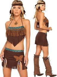 Halloween Indian Costumes 66 Halloween Costume Ideas Images Indian