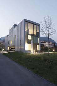 design house online free india home design plans with photos archdaily small houses your own