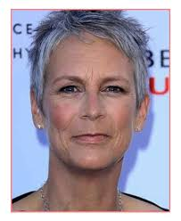 short hairstyles for over 70 images of short hairstyles for women over 70 best hairstyles for