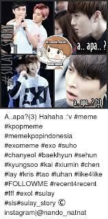 Meme Maker Indonesia - a apa igi nando natnat meme maker aapa 20 aapa 3 hahaha v meme