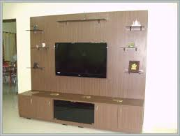 hall new tv furniture design home combo