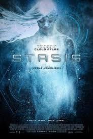arsenal 2017 full movie streaming hd go ninetin19 com