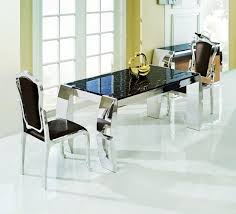 most durable dining table top most durable dining table top amazing macys set furniture home