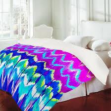 Best Duvet For Winter Best Duvet For Summer Months Home Design Ideas
