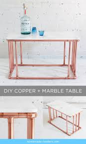 coffee tables the collection macys copper table croco coffeetb