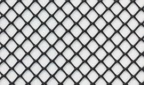 garden mesh plastic home outdoor decoration