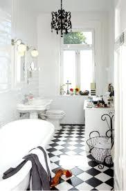 tiles black and white floor tile living room white floor tile