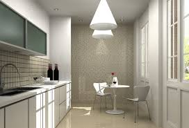 10 advantages of wall and ceiling lights warisan lighting