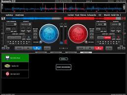dj software free download full version windows 7 numark total control free download