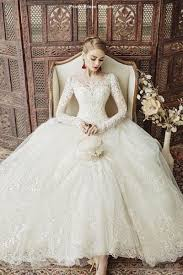 Marriage Dress For Bride Praise Wedding International Wedding Online Magazine Wedding