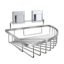 Ikea Shower Caddy by Shower Caddy Lowes Nujits Com