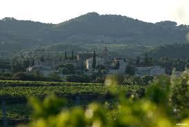 Conservation Vin Rouge Vin Vacqueyras Aoc Bio Et Biodynamique Le Domaine Montirius