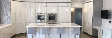 kitchen cabinets custom design u0026 installation