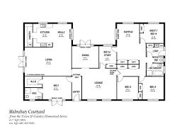 100 hangar home floor plans exterior design exciting