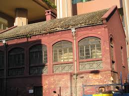file red brick house in hk jpg wikimedia commons