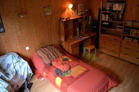 chambre chez l habitant toulouse chambre chez l habitant toulouse chambre chez l habitant toulouse
