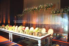 Indian Wedding Planner Ny Avs Real South Asian U2013 Indian Wedding Events à Votre Service