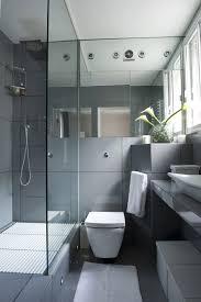 fitted bathroom ideas small ensuite bathroom designs gurdjieffouspensky com