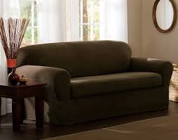Covers For Recliners Sofa Stunning Stretch Covers For Recliners Better Homes And