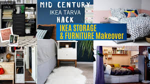 hack storage movie 33 unthinkable ikea hack products