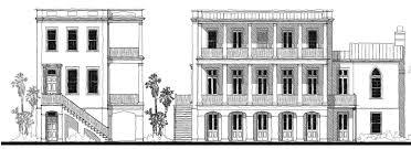 allison ramsey architects floorplan for meeting street 2993 allison ramsey architects floorplan for meeting street 2993 sqaure foot house plan c0394