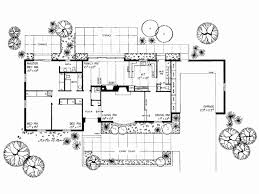 cliff may house plans 57 beautiful image of cliff may floor plans house floor plans ideas