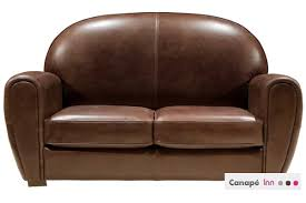 style de canapé les styles de canapé canapé inn