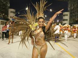 carnival brazil costumes tourism observer brazil costumes are big part of carnival