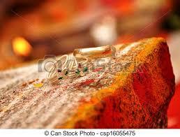 indian wedding ring indian wedding foot ring indian hindu wedding foot ring picture